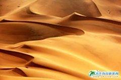 内蒙古包头旅游攻略―沙漠草原全聚齐,带你去摘天上的星星
