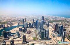 2017年春节阿联酋迪拜旅游计划全攻略|2016年冬季迪拜6日游