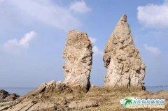 在东三省还想看海岛风光,那么就来长海县吧~