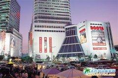 韩国旅游 标志性的旅游景点