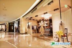 韩国购物,这五个地方是必不可少