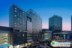 韩国首尔游玩不知道哪家酒店知名度高信誉度好?首尔广场酒店是您