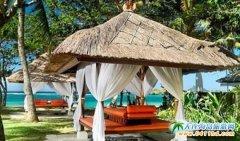 巴厘岛旅游攻略,大连到巴厘岛品质度假6日游