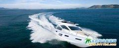 大连旅游攻略线路,大连东港游艇,威尼斯水城一日游攻略