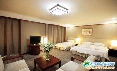 大连发现王国酒店风格及优惠预订