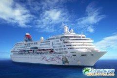 丽星邮轮双子星 新加坡3日游 亚洲邮轮