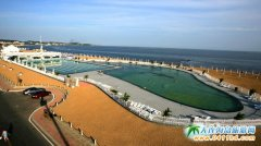 大连金石滩纯玩一日游 近距离体验大连黄金海岸 大连后花园