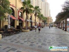 令人眼花缭乱的迪拜露天集市丨迪拜最佳户外购物中心