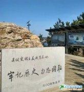 大连长海县这个地方你去过吗?