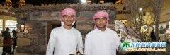 2017迪拜旅游4月中-5月上活动推荐