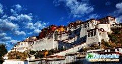 西藏航空新开两条航线 缓解旅游旺季入藏难