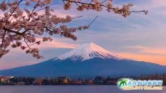 日本放宽中国人日签条件5月8日正式实施