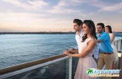 春夏邮轮旅游必备装备丨MSC地中海邮轮旅游指南