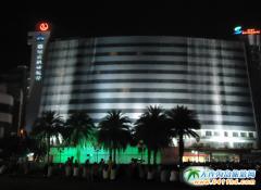 大连到桂林自由行有什么推荐的酒店