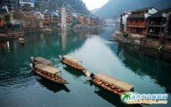 张家界,桂林旅游攻略,大连到张家界桂林旅游线路,张桂 两地8日
