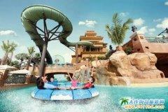 端午节在迪拜旅游玩什么丨迪拜旅