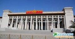 北京旅游攻略,北京自由行攻略,北京免费博物馆全攻略