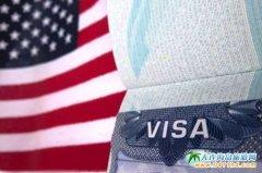 想去美国旅游注意,申请美国签证将有更严格规定