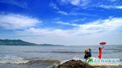 石城岛海岛体验2日游丨夏日去石城岛避暑吧!
