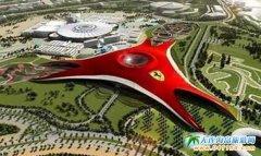 迪拜旅游攻略,大连到迪拜旅游线路,迪拜6日游