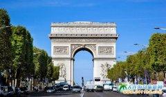 欧洲旅游攻略,大连到欧洲旅游线路,欧洲五国13日游线路