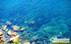 哪个海岛旅游比较好,小长山岛旅游线路,小长山岛休闲二日游