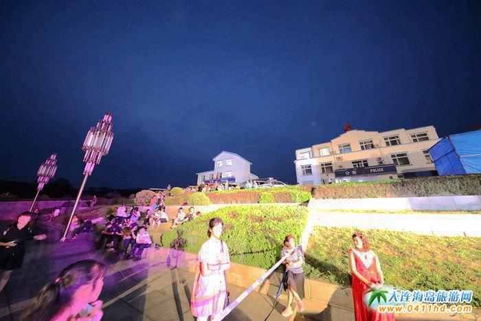 2017广鹿岛马祖文化旅游节12