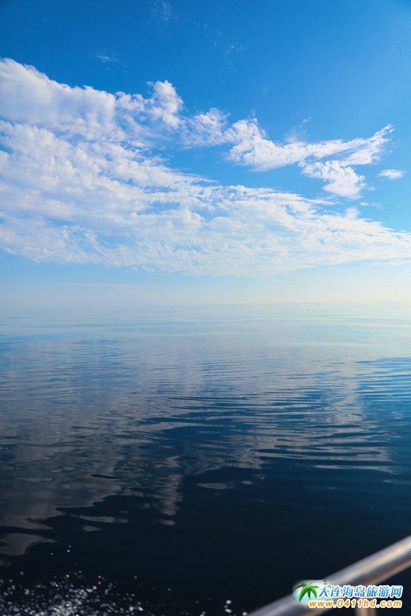 梦幻獐子岛之空灵之海2