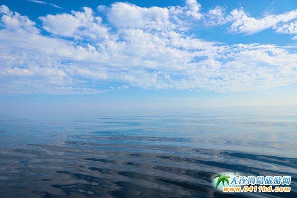 梦幻獐子岛之空灵之海4