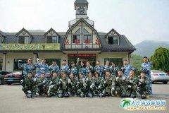金石滩狩猎场中秋节推出一年一次优惠活动