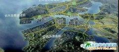 大连到长兴岛要通轻轨是真的吗?