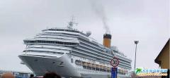 威尼斯号盛大首航,承包全家人的奇幻新体验