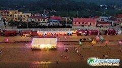 哈仙岛北海银滩沙滩狂欢节,哈仙岛旅游好去处