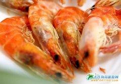 大连虾干||渤海干虾||渔家土法制作天然无色素||4斤虾出一斤虾干