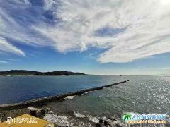 十一海岛旅游推荐,国庆节海岛旅游能赶海、能钓鱼、海鲜肥的地方