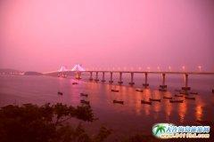 (五一旅游)长海县最新进出海岛旅客要求
