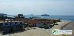 长海县哈仙港、塞里港、瓜皮港和格仙港4座港口实行实名制售票