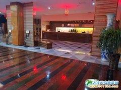 瓦房店龙门汤温泉-新龙门风吕温泉度假酒店 在哪里?电话多少?