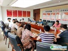 长海县大长山岛镇稳步推进老旧小区改造工程