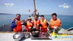 央视《味道》都垂涎的海王九岛海鲜美食